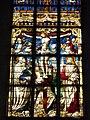 St. Matthias (Trier) Chorfenster 02.jpg