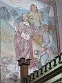 St. Nikolaus Neuötting 29.jpg