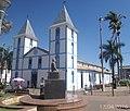 St. Oeste, Trindade - GO, Brazil - panoramio (1).jpg