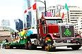 St. Patrick's Day Parade 2012 (6849478962).jpg