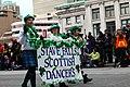 St. Patrick's Day Parade 2012 (6995643967).jpg
