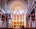 St. Peter und Paul Berlin 03.jpg