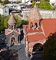 St. Zoravor Church3.jpg