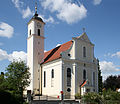 StUlrichAussen02-3.jpg
