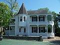 St Aug Xavier Lopez House01.jpg