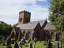St Bridget's, West Kirby - geograph.org.uk - 36643.jpg