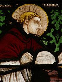 St Charles Borromée 161007