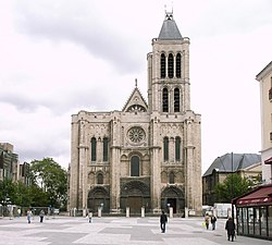 St Denis, July 5, 2007.jpg