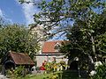 St John the Baptist, Pinner, September 2015 19.jpg