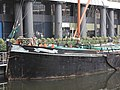St Katharine's West Dock 8559.jpg