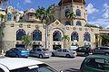 St Maarten (8623253485).jpg