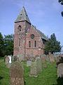 St Mary's Church, Walton.jpeg