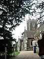 St Mary Magdalene Sandringham.jpg