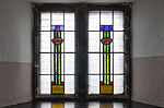 St Matthew's Church - Paisley - Window 2.jpg