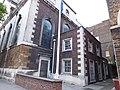 St Michael Paternoster Royal Church, London 2.jpg