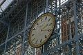 St Pancras railway station MMB 06.jpg