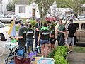 St Pats Parade Day Metairie 2012 Front A.JPG