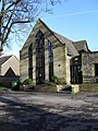 St Paul's Church Hall - geograph.org.uk - 1637778.jpg