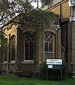 St Paul Northcroft Road, London W13 - geograph.org.uk - 1722426.jpg