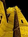 St Peters, Swinton (6512161909).jpg