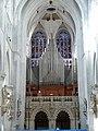 St Rombout Organ 2.jpg