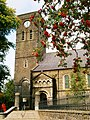 St Tydfil's Church.jpg
