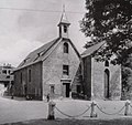 St nikolaus bozen ca 1940.jpg