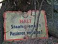Staatgrenze DDR-Tschechoslowakei.jpg