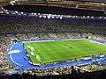 Stade de France 1000 013.jpg