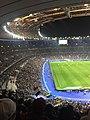 Stade de France 1500 35.jpg