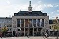 Stadhuis van Turnhout.jpg