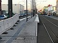 Stadtbahnhaltestelle Heilbronn Industrieplatz.jpg