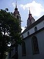 Stadtkirche Winterthur I.jpg