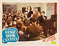 Stage-Door-Canteen-LC-8.jpg