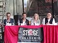 Stage Academy Casting Jury.jpg