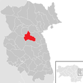 Stambach im Bezirk HB.png