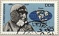 Stamp Alfred Wegener.jpg