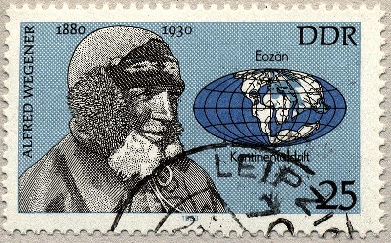 File:Stamp Alfred Wegener.jpg