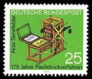 Stamps of Germany (BRD) 1972, MiNr 715.jpg