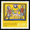 Stamps of Germany (Berlin) 1980, MiNr 633.jpg