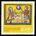 Stamps of Germany (Berlin) 1980, MiNr 633.jpg