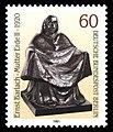 Stamps of Germany (Berlin) 1981, MiNr 656.jpg