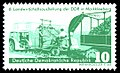 Stamps of Germany (DDR) 1958, MiNr 0629.jpg