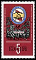 Stamps of Germany (DDR) 1966, MiNr 1173.jpg