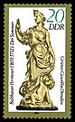 Stamps of Germany (DDR) 1984, MiNr 2906 II.jpg