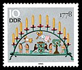 Stamps of Germany (DDR) 1986, MiNr 3057.jpg