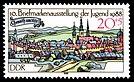 Stamps of Germany (DDR) 1988, MiNr 3174.jpg