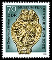 Stamps of Germany (DDR) 1990, MiNr 3319.jpg