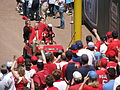 Stan Musial Day 05182008 uncropped.JPG