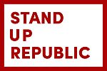 Stand Up Republic logo.jpg